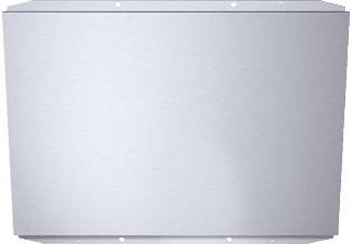 BOSCH DHZ9550 Entr-meubles (Acier inoxydable)