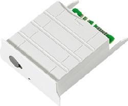 MIELE XKM 3100 W - Kommunikationsmodul (Weiss)