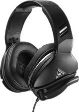TURTLE BEACH Recon 200 - Gaming Headset (Noir)