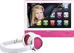 MediaMarkt LENCO TDV901PK - Tablet/Tragbarer DVD-Player