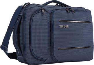 THULE Crossover 2 Convertible - Rucksack