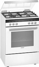SIEMENS HX9R3AI20 - Elektroherd (Standgerät)