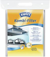 SWIRL Kombi - Filtro (Trasparente)