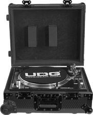 UDG U91029BL2 - Ultimate Flightcase (Nero)