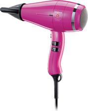 VALERA Vanity Hi-Power Hot Pink - Asciugacapelli (Rosa)