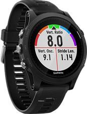 GARMIN Forerunner 935 - Smartwatch GPS multisport (Nero)