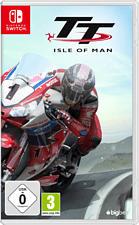 Switch - TT Isle of Man /D/F