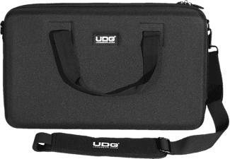 UDG Creator U8450BL - Hardcase (Nero)