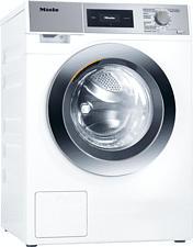 MIELE PWM 500-09 CH [EL DP] - Machine à laver - (9 kg, 1.600 tr/min, Blanc)