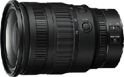 NIKON NIKKOR Z 24-70mm f/2.8 S - Objectif zoom