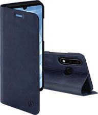 HAMA Guard Pro - Booklet (Passend für Modell: Huawei P30 Lite)