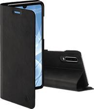 HAMA Guard Pro - Booklet (Passend für Modell: Huawei P30)
