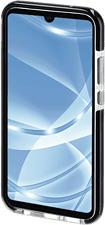 HAMA Protector - Schutzhülle (Passend für Modell: Huawei P30 Lite)