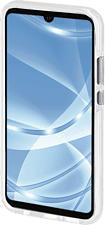 HAMA Protector - Custodia (Adatto per modello: Huawei P30 Pro)