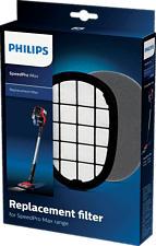PHILIPS FC 5005/01 - Filtre (Noir)