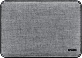 INCASE Icon Asphalt - Pochette pour ordinateur portable