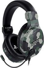 BIG BEN V3 - Gaming Headset (Camouflage)