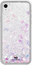 WHITE DIAMONDS Sparkle Unicorns - Coque (Convient pour le modèle: Huawei P30 Lite)