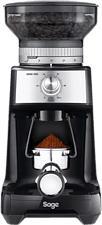 SAGE the Dose Control Pro - Kaffeemühle (Trüffelschwarz)