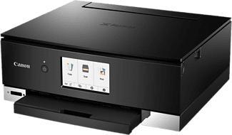 CANON PIXMA TS8350 - Stampante all-in-one