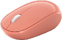 MICROSOFT Bluetooth - Souris (Peach)