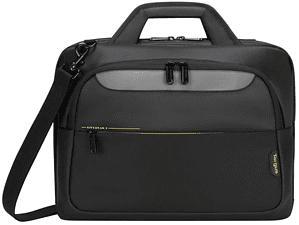 TARGUS Citygear - Notebook-Tasche