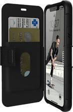 UAG Metropolis - Custodia a libro (Adatto per modello: Apple iPhone 11 Pro)