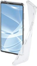 HAMA Crystal Clear - Coque (Convient pour le modèle: Sony Xperia 5)