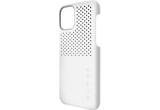 RAZER Arctech Slim - Coque (Convient pour le modèle: Apple iPhone 11 Pro Max)