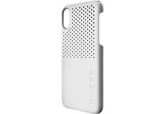 RAZER Arctech Slim - Custodia (Adatto per modello: Apple iPhone XS Max)