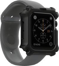 UAG Watch Case - Schutzhülle (Schwarz)