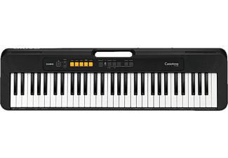 CASIO CT-S100 -  Tastiera musicale (Nero)