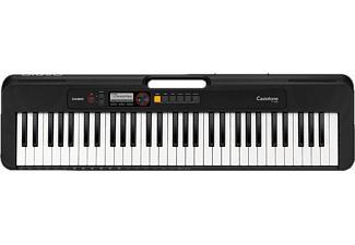 CASIO CT-S200 - Keyboard (Schwarz)