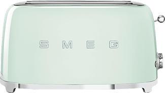 SMEG 5232.31 50 S Retro Style - Grille-pain (Vert)