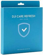 DJI Care Refresh - Schutzpaket für DJI Mavic Mini Drohne