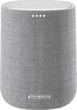 HARMAN/KARDON Citation ONE MKII - Smart speaker (Grigio)