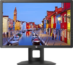 "HP DreamColor Z24x G2 - Monitor (24 "", WUXGA, 60 Hz, Schwarz)"
