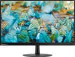 """MediaMarkt LENOVO L24e-20 - Monitor (23.8 """", Full-HD, 75 Hz, Nero)"""