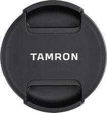 TAMRON CF67 - Capuchon d'objectif (Noir)