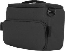 WANDRD Camera Cube Mini - Kameratasche (Schwarz)