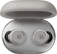 BANG&OLUFSEN Beoplay E8 3.0 - Écouteurs True Wireless (In-ear, Gris)