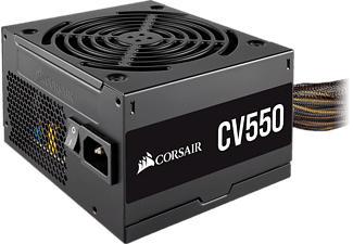 CORSAIR CV550 - Adaptateur électrique