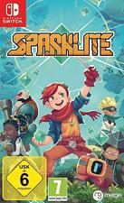 Switch - Sparklite /D