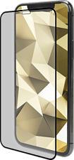 ISY IPG-5012-2.5D - Verre de protection (Convient pour le modèle: Apple iPhone XR / 11)