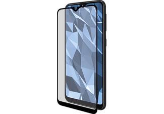 ISY IPG 5047-2.5D - Verre de protection (Convient pour le modèle: Samsung Galaxy A20E)