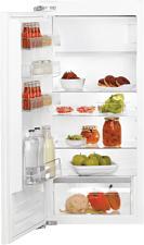 BAUKNECHT KVIE 2252 LH - Kühlschrank  (Einbaugerät)