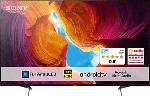 "MediaMarkt SONY KD-55XH9505 - TV (55 "", UHD 4K, LCD)"