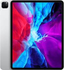 "APPLE iPad Pro (2020) Wi-Fi + Cellular - Tablet (12.9 "", 1 TB, Silver)"