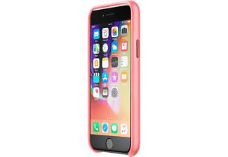 CELLULAR LINE Elite - Coque (Convient pour le modèle: Apple iPhone 8, iPhone 7, iPhone 6)