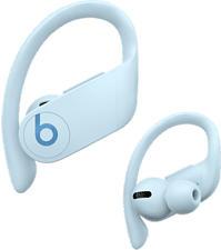 BEATS Powerbeats Pro - Auricolari True Wireless (In-ear, Blu ghiaccio)